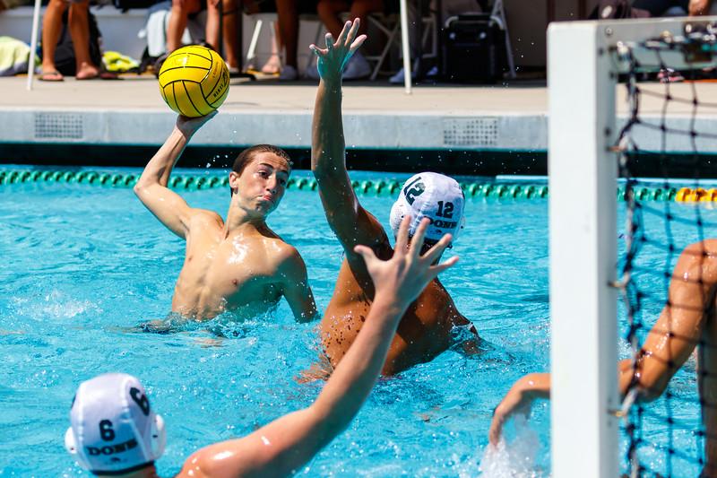 2019.06.22 Santa Barbara Varsity Tournament 0332.jpg