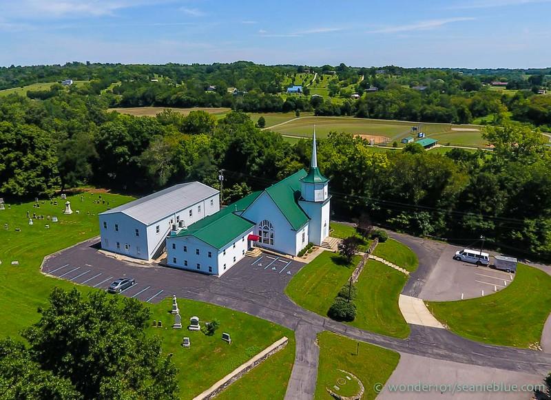 Drone by Sean Divas 1300 40--6.jpg