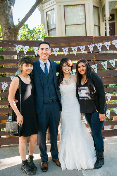 Danny and Rochelle Reception Greetings-60.jpg