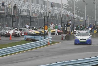 No-0714 Race Group 3