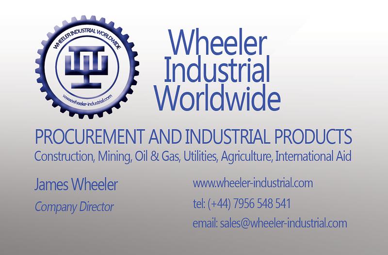 WIW-Business_Card-royal-blue-Wheeler.png