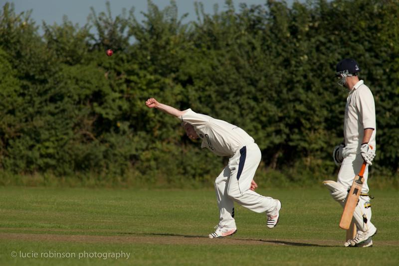 110820 - cricket - 309.jpg