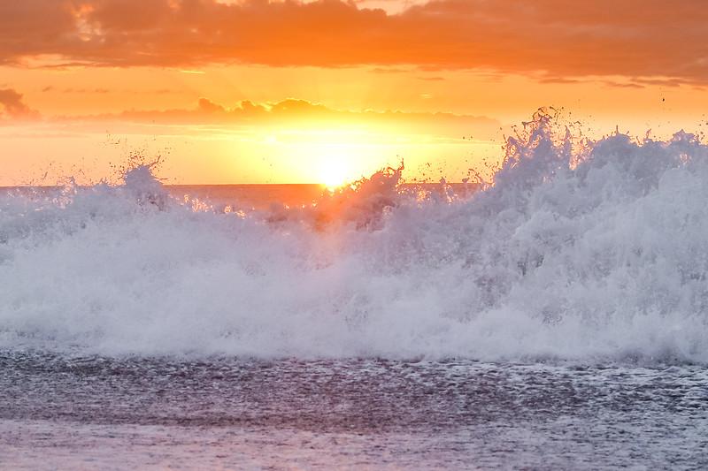 splishy beaches at sunset -19.jpg