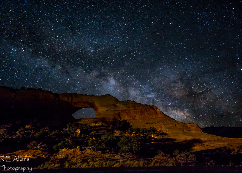 Wilson Arch Milky Way 0938.jpg