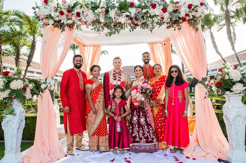 Wedding-2376.jpg