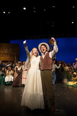 2014-04-22 TCA US Drama - Oklahoma!