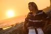 3360_d810a_Samantha_Panther_Beach_Santa_Cruz_Senior_Portrait_Photography