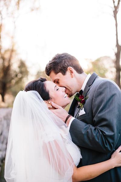 Gabriella_and_jack_ambler_philadelphia_wedding_image-774.jpg