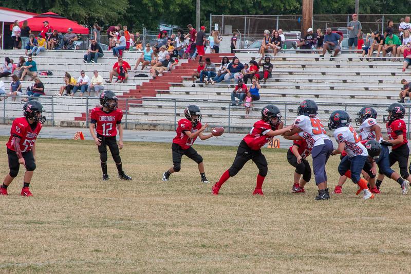 Football 9-28-19 (153 of 188).jpg