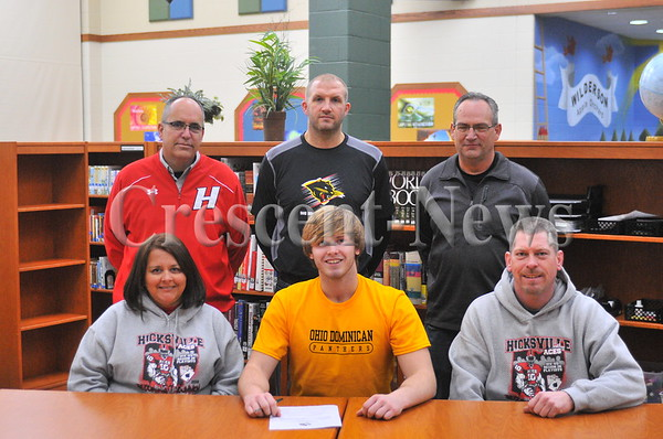 02-02-17 Sports Logan Neidhardt LOI