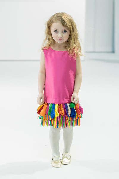 2017-Kids-Fashion-Week.jpg