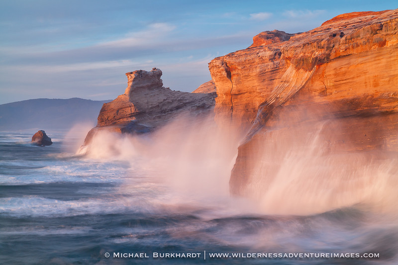 Oregon_Coast_Cape_Kiwanda_Sunset_Waves_727.jpg