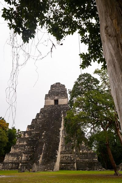Guatemala__DSC2698_Stephen Bugno.jpg