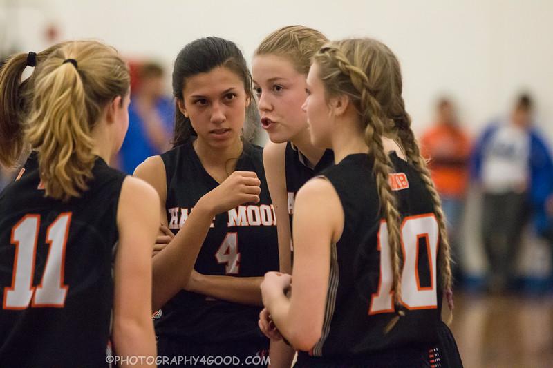 Varsity Girls 2017-8 (WM) Basketball-7797.jpg