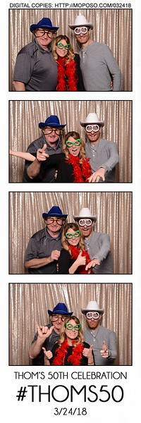 20180324_MoPoSo_Seattle_Photobooth_Number6Cider_Thoms50th-181.jpg