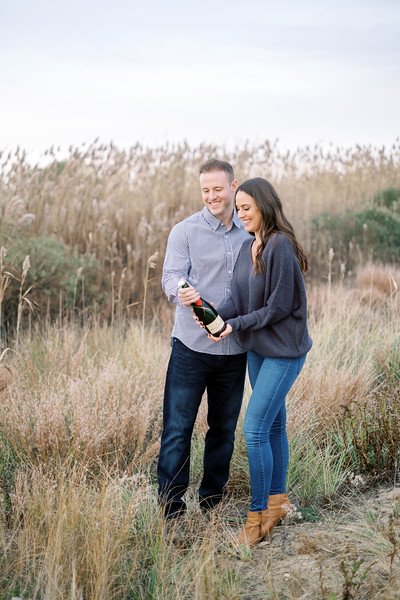 19.11.10 Jaclyn & Brendan-51.jpg