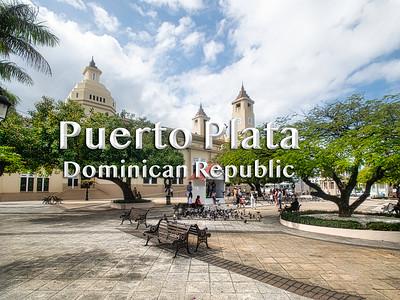 2019 12 01 | Puerto Plata