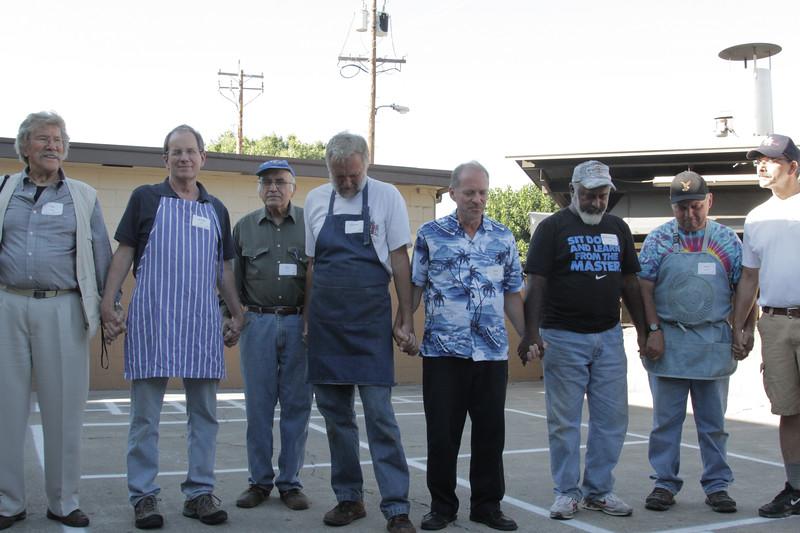 abrahamic-alliance-international-gilroy-2012-08-26_17-24-01-abrahamic-reunion-community-service-richard-coencas.jpg