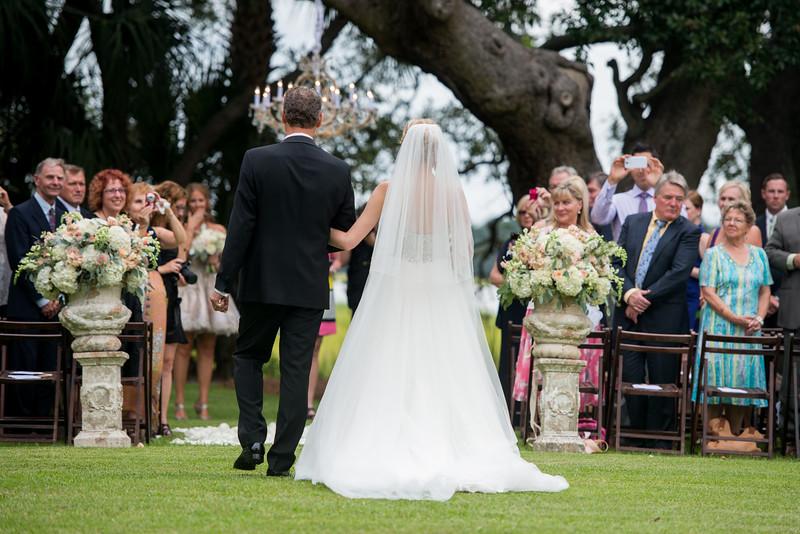 Cameron and Ghinel's Wedding116.jpg