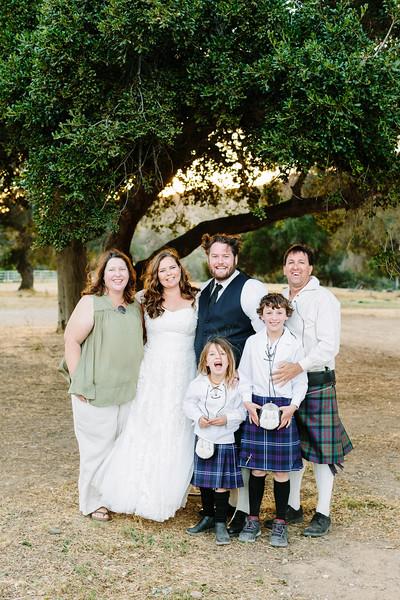 IHeartMYGroom_k&k_Family_132.jpg