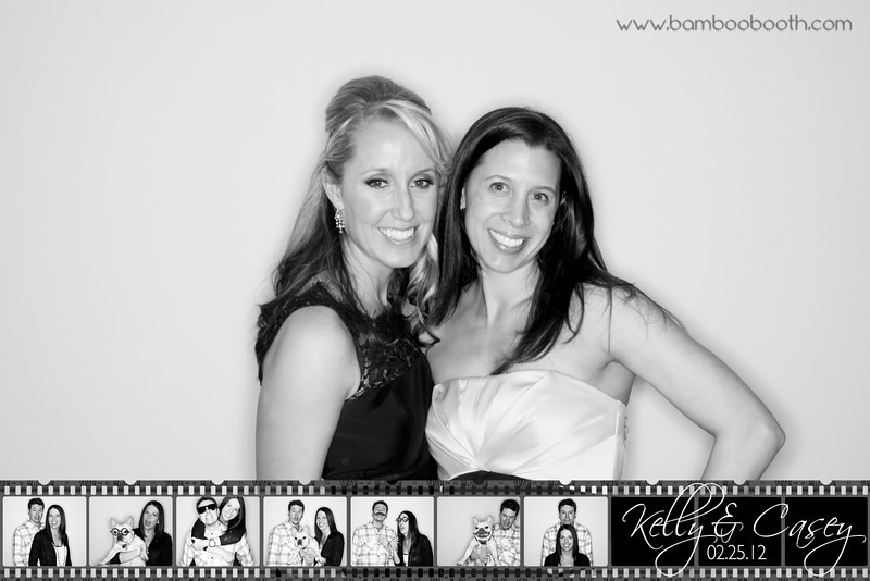 Casey&Kelly-118.jpg