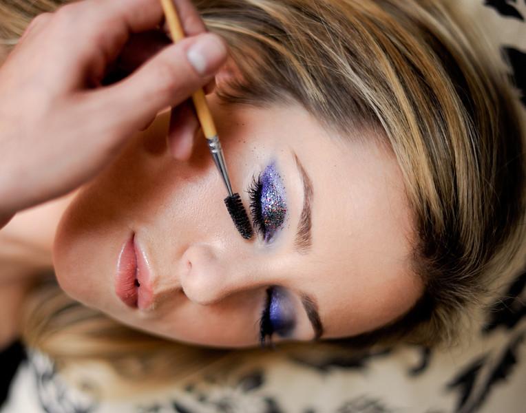 Makeup-108.jpg