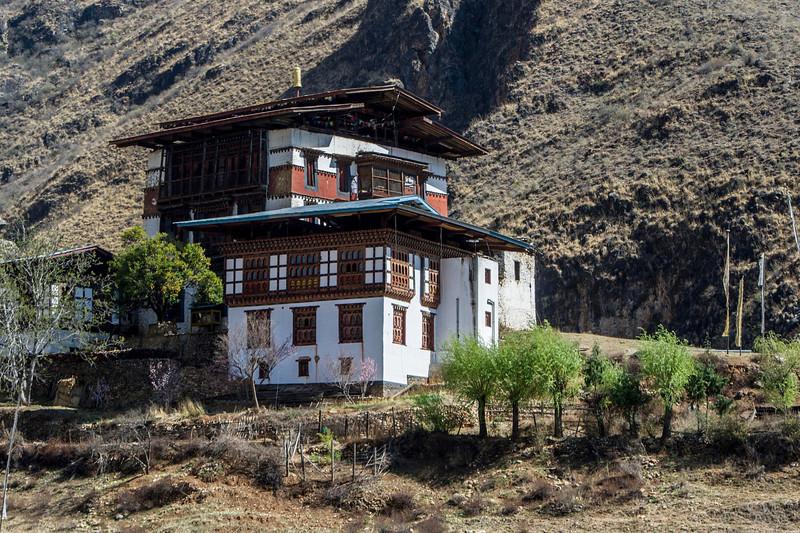 031313_TL_Bhutan_2013_089.jpg