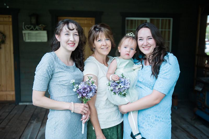 Kupka wedding Photos-349.jpg