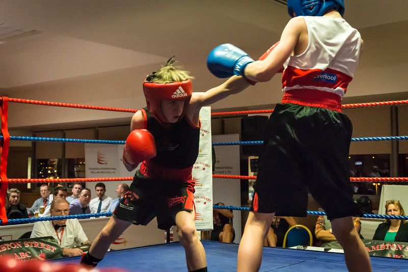 -Boxing Event March 5 2016Boxing Event March 5 2016-13330333.jpg