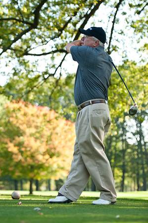 BW Golf