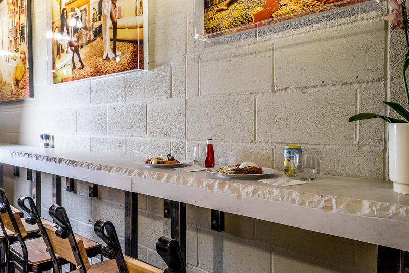 Cafe Rei - High Resolution14.jpg