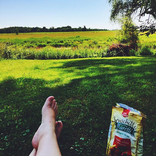 Road_trip__Hanging_out_in_beautiful__explorethebruce_today._Three_hours_northwest_of_Toronto_it_s_worth_the_drive.__I_bring_my_own_snacks._Trying_out_Tomato__Olives_and_Oregano__Snack_Maretti_bruschette._This_flavour_may_be_my_favourite.___snackmaret.jpg