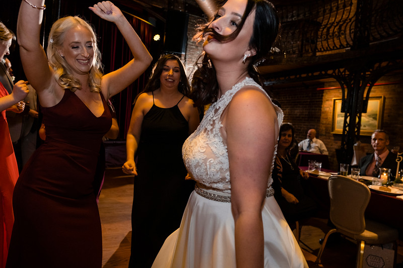wedding (767 of 1070).jpg
