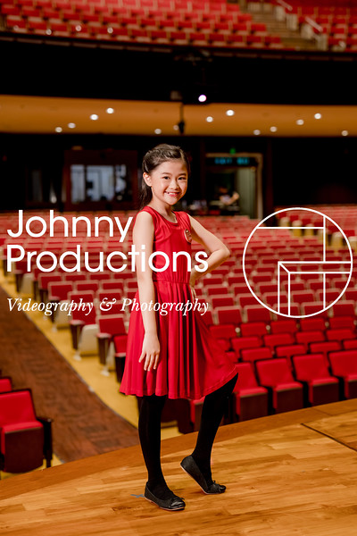 0055_day 1_SC junior A+B portraits_red show 2019_johnnyproductions.jpg