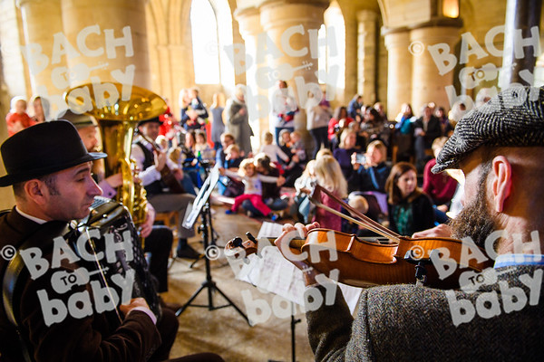 ©Bach   to   Baby   2017_Stuart Castle_Canterbury Cathedral_2017-12-08-24.jpg