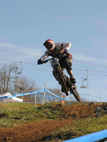2013 DH Nationals 3 346.1.jpg