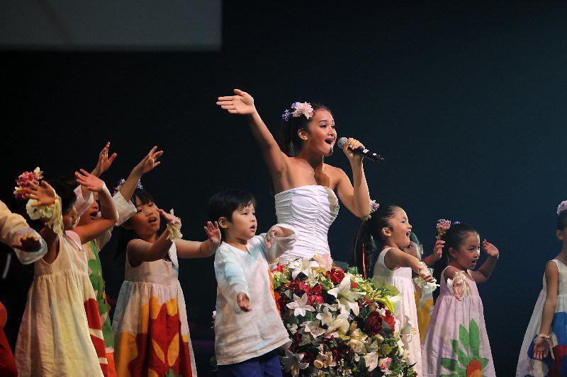 APEC Show  124.jpg