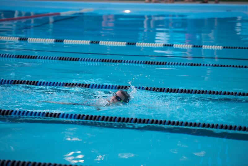 lcs_swimming_kevkramerphoto-749.jpg