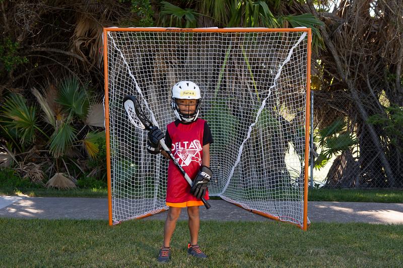 Lacrosse-_85A6851-.jpg