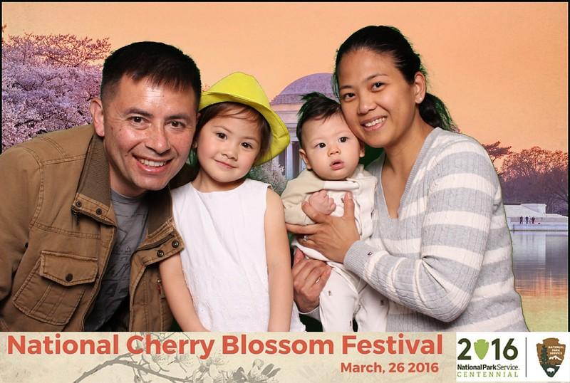 Boothie-NPS-CherryBlossom- (298).jpg