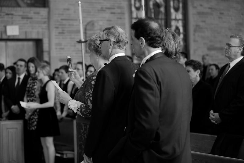 Steve & Kari _Ceremony  (177).jpg