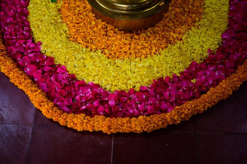 2019-12-Ganesh+Supriya-5135.jpg