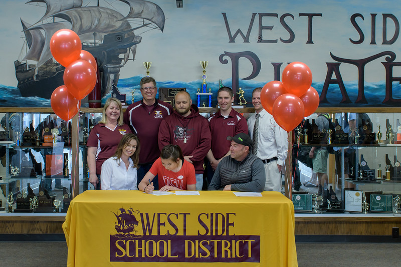 2018 Dixie State Signing-28.jpg