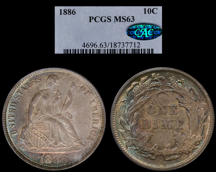 1886-10C.jpg
