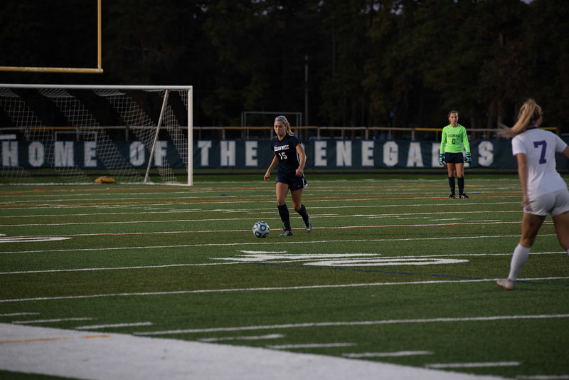 girls soccer senior night (18 of 121).jpg