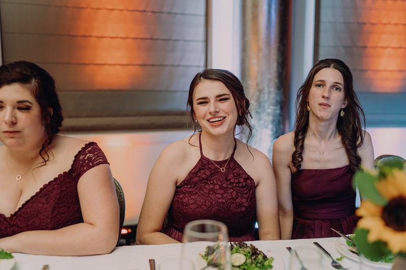 Wedding-1295.jpg