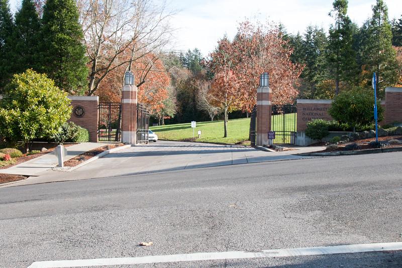Willamette National Cemetery-27.jpg