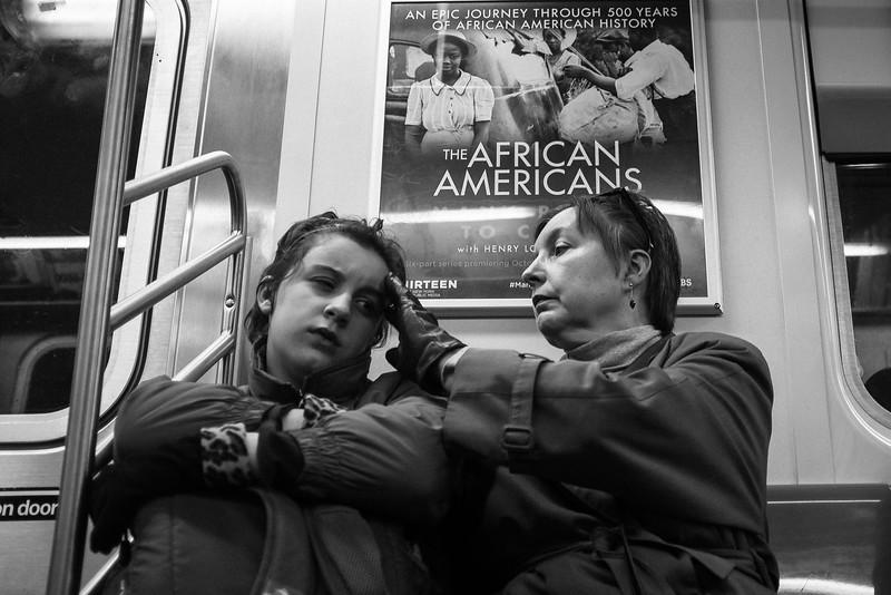 Subway Portrait-18.jpg