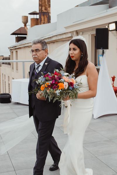 www.jennyrolappphoto.com_Liz_Drew_Wedding_LAAC-208.jpg