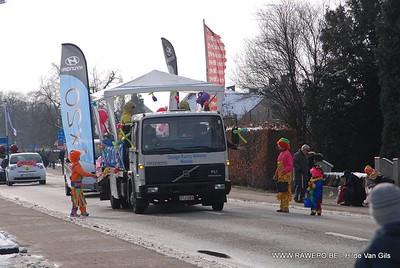 20130210 Carnaval 2013 - HildeVan Gils
